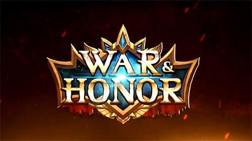War And Honor Android Game Image 1