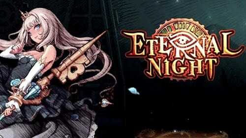Eternal Night Android Game Image 1