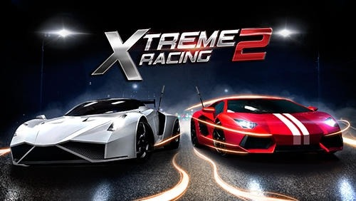 Xtreme Racing 2: Speed Car GT Android Game Image 1