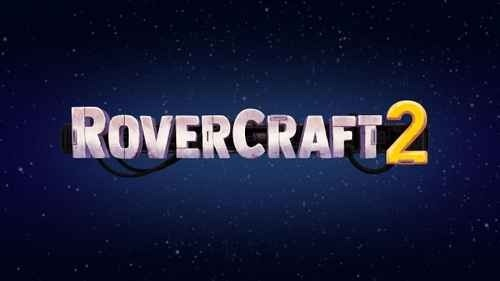 Rovercraft 2 Android Game Image 1
