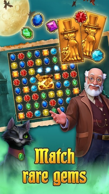 Clockmaster Android Game Image 3
