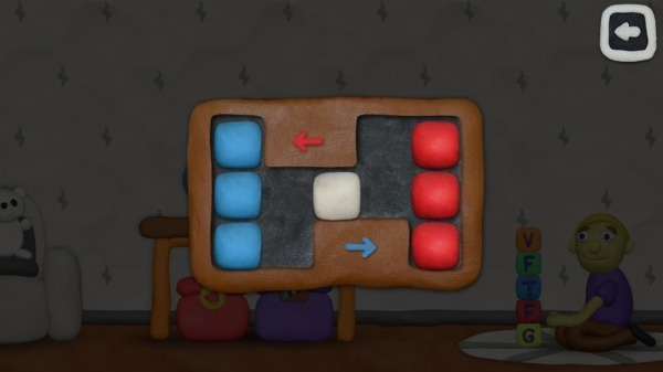 12 Locks At FFGTV Home Android Game Image 5
