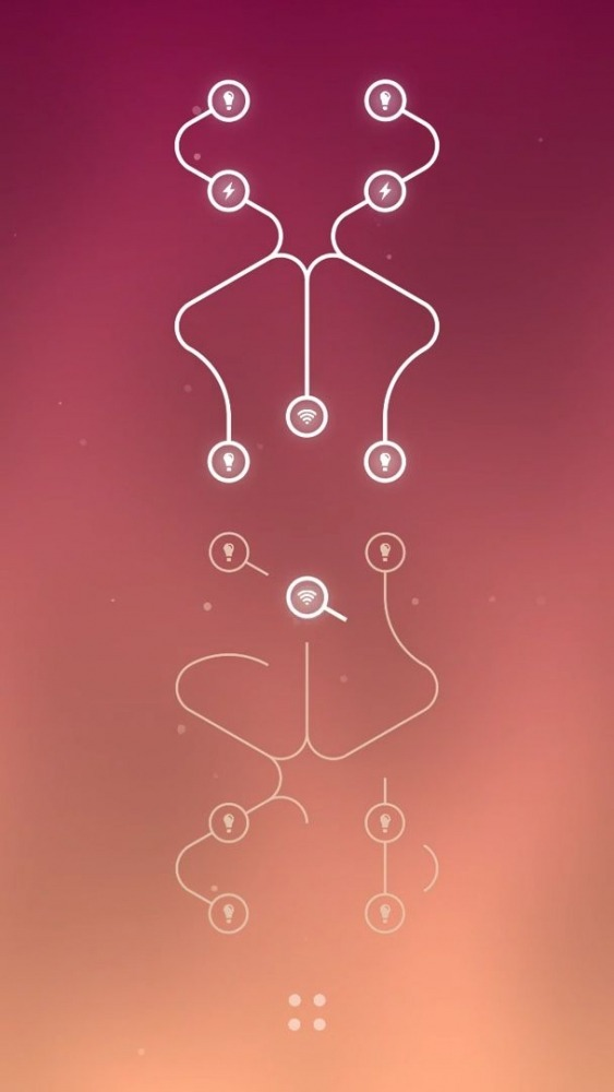 Energy: Anti Stress Loops Android Game Image 5