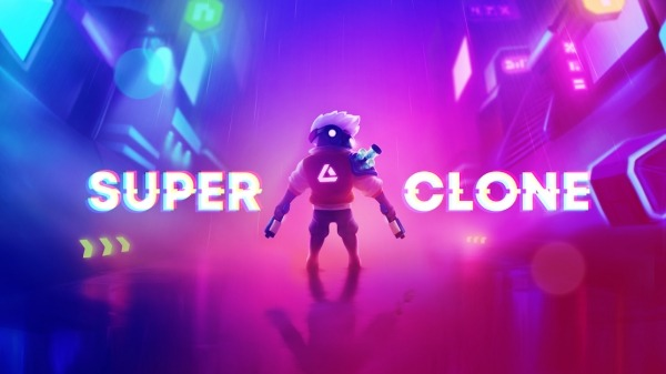 Super Clone Android Game Image 1