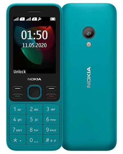 Nokia 150 (2020) Image 2