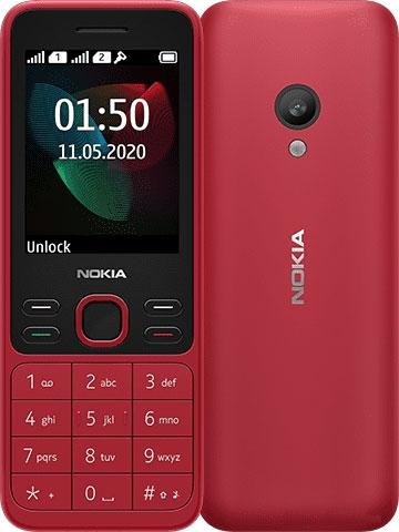 Nokia 150 (2020) Image 1
