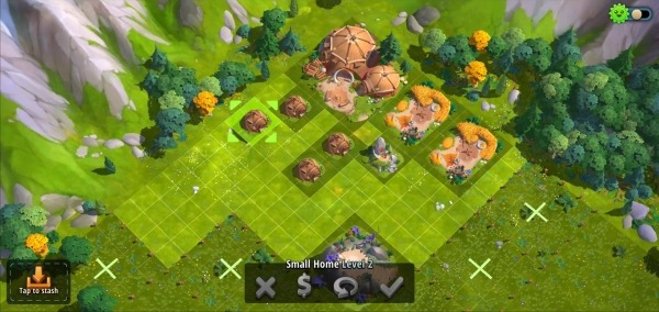 Rise Of Cultures Android Game Image 3