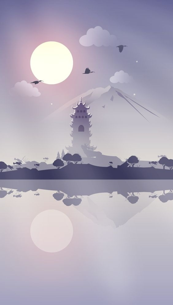 Lighthouse Android Wallpaper Image 1