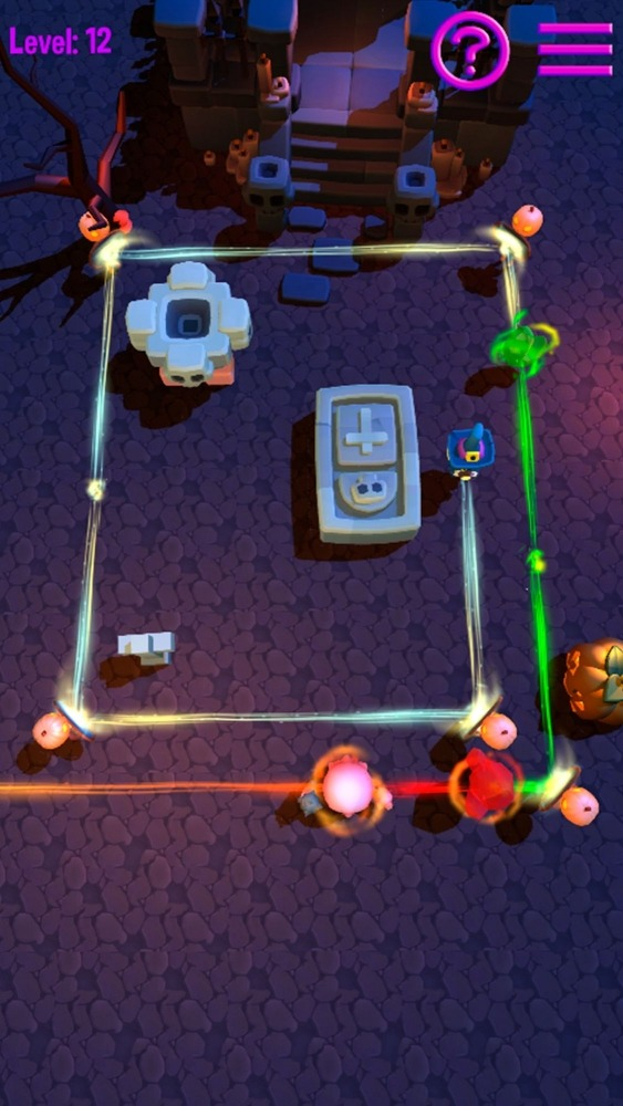 Light Box Android Game Image 4