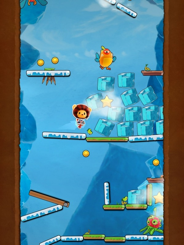 Pogo Pets Android Game Image 3