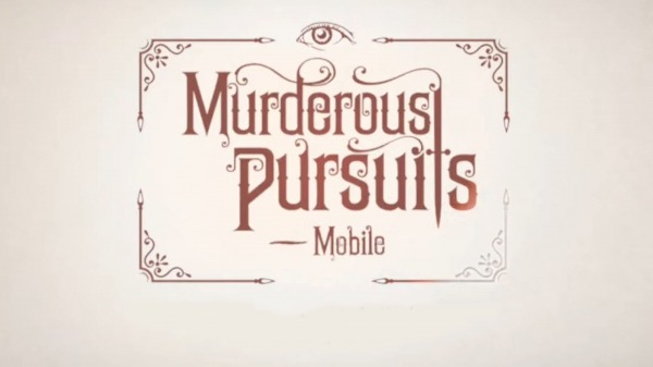 Murderous Pursuits Android Game Image 1