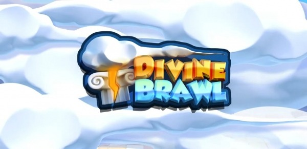 Divine Brawl Android Game Image 1