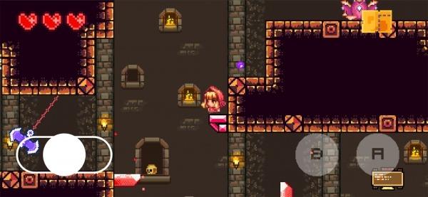 Sasaya Android Game Image 1