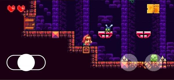 Sasaya Android Game Image 2