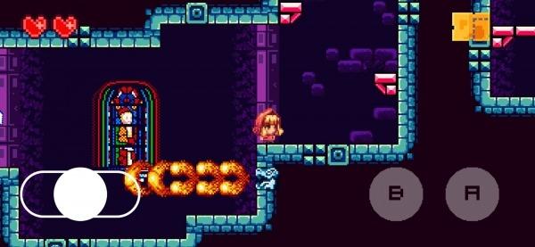 Sasaya Android Game Image 3