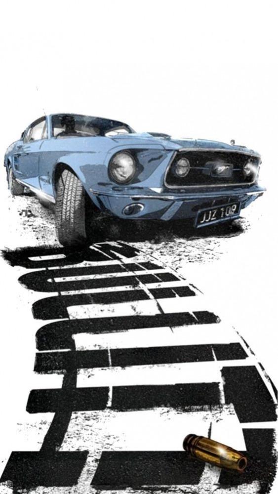 Car Mobile Phone Wallpaper Image 1