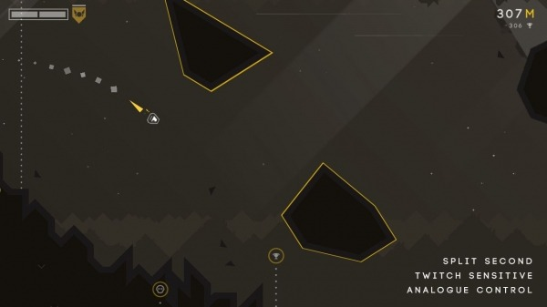 Alone Android Game Image 4