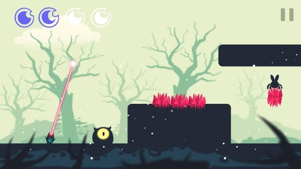 Wobble Up Android Game Image 4