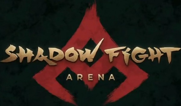 Shadow Fight Arena Android Game Image 1