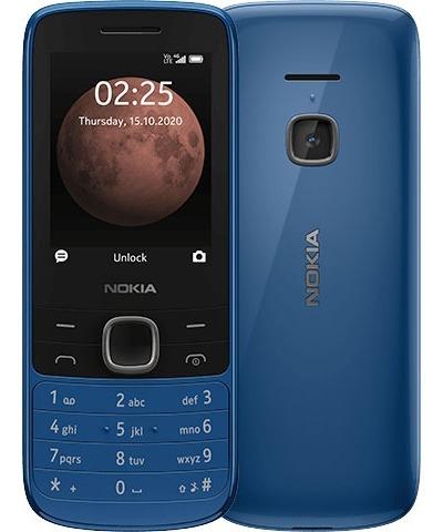 Nokia 225 4G Image 2