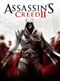 Assassins Creed II Java Game Image 1