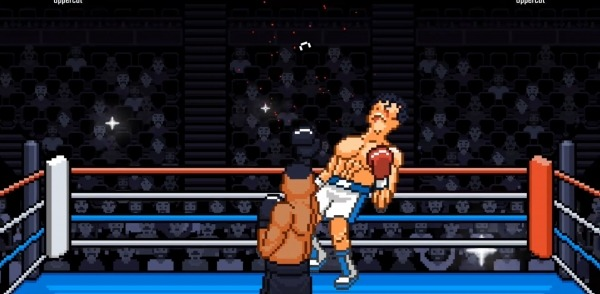 Prizefighters 2 Android Game Image 4