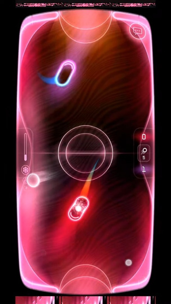 NEO:BALL Android Game Image 3