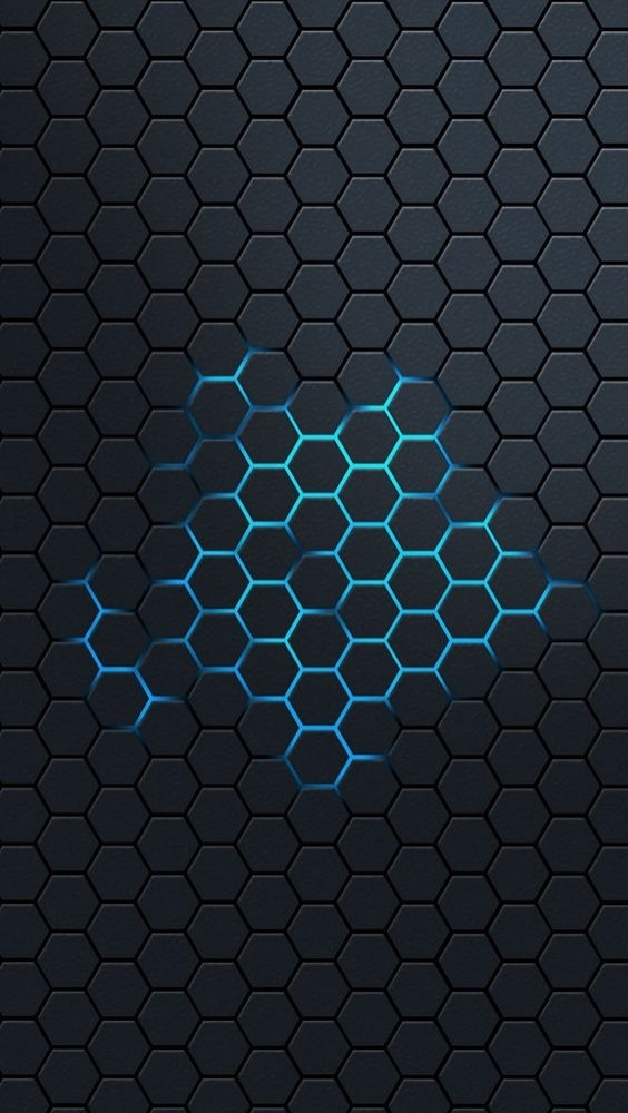 Patterns Mobile Phone Wallpaper Image 1