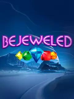 Bejeweled Java Game Image 1