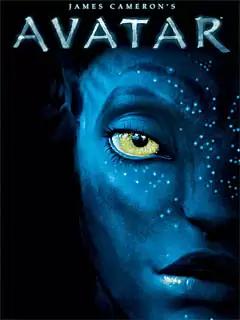 Avatar Java Game Image 1