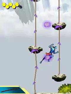 Avatar Java Game Image 4