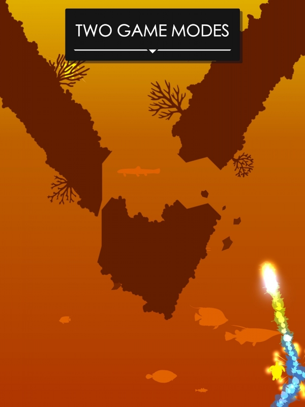 Light The Sea Android Game Image 3