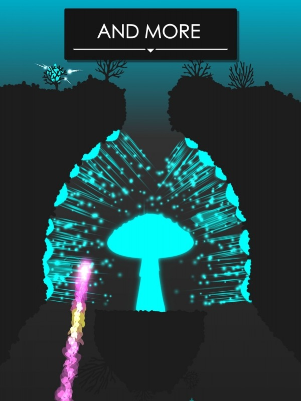 Light The Sea Android Game Image 4