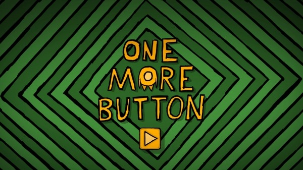 One More Button Android Game Image 1