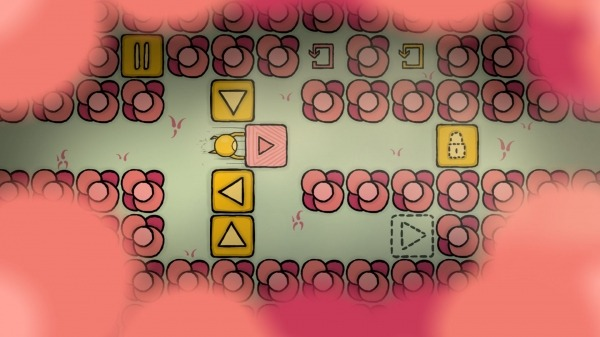 One More Button Android Game Image 3