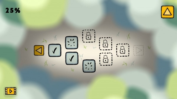 One More Button Android Game Image 4