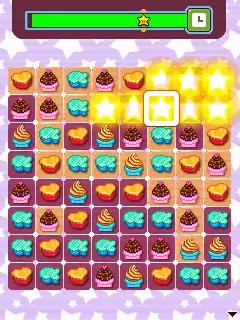 Cake Mania: My Story Java Game Image 4