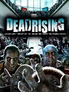 Dead Rising Java Game Image 1
