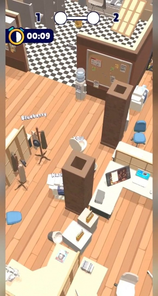 Object Hunt Android Game Image 3