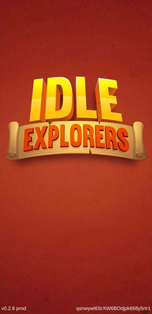 Idle Explorers Android Game Image 1