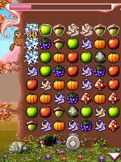 Enchanted Java Game Image 4
