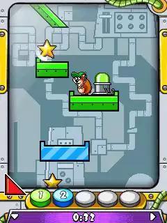 Hamster Homie Java Game Image 2