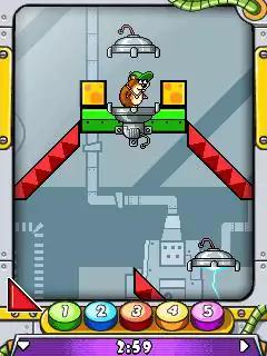 Hamster Homie Java Game Image 4