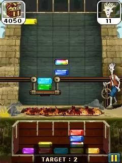 Fido Dido Treasurix Java Game Image 4