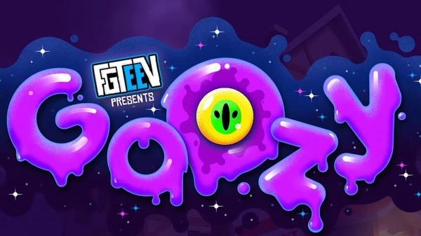 FGTeeV Goozy Android Game Image 1