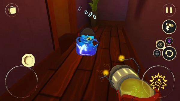FGTeeV Goozy Android Game Image 2