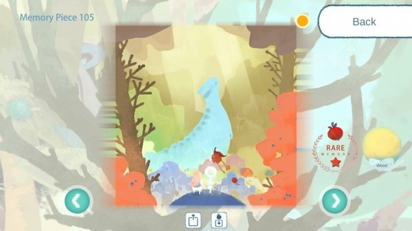 HEAVEN TRAVEL Android Game Image 4