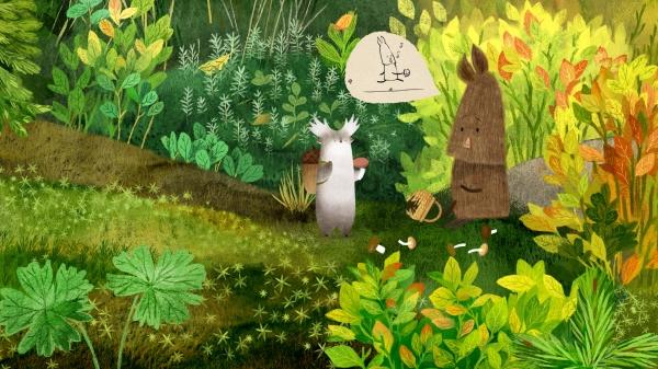 Tukoni Android Game Image 2