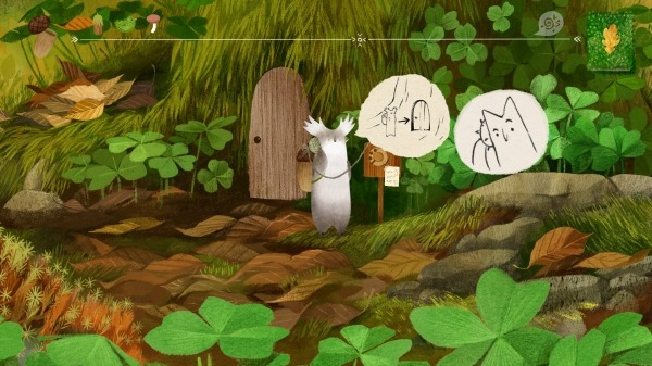 Tukoni Android Game Image 3