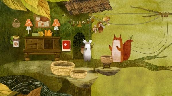 Tukoni Android Game Image 4